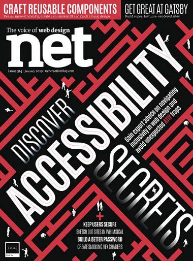 net – January 2019