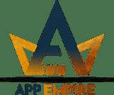 Chad Mureta - AppEmpire Success System(2018)
