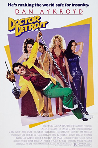 Doctor Detroit 1982 WEBRip x264-ION10