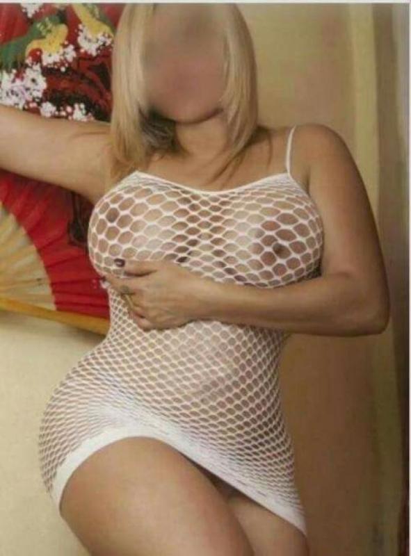 donna-cerca-uomo lucca 3273746836 foto TOP