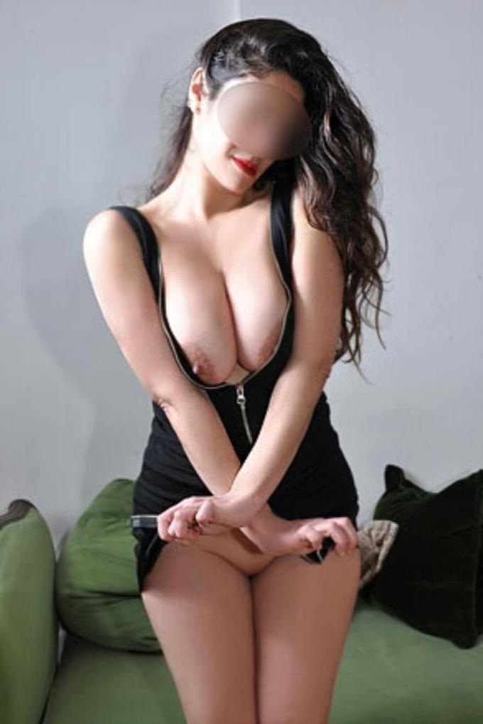 donna-cerca-uomo ragusa 3669861729 foto TOP