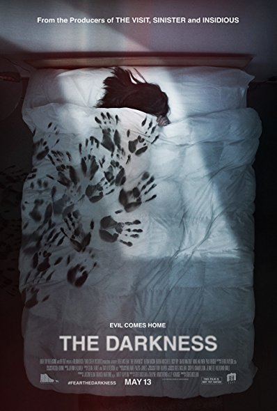 The Darkness 2016 1080p BluRay H264 AAC-RARBG