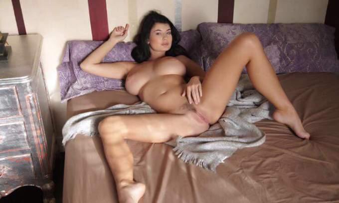 donna-cerca-uomo terni 3511998135 foto TOP