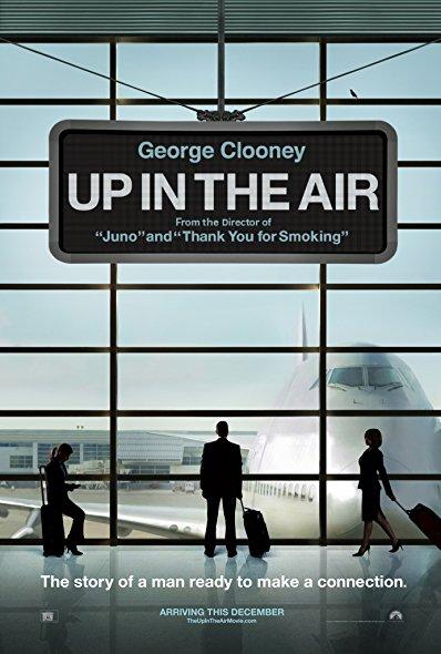 Up In The Air 2009 BluRay 10Bit 1080p DD5 1 H265-d3g