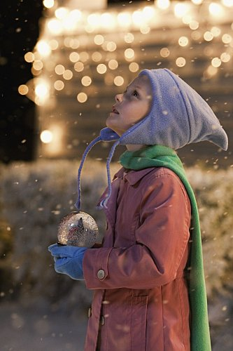 November Christmas 2010 1080p BluRay x264-iFPD