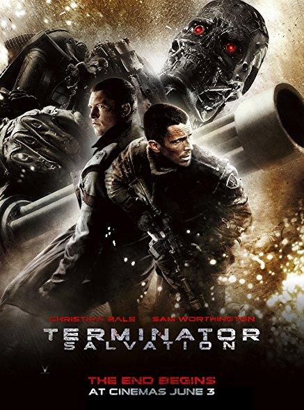 Terminator Salvation 2009 DC 1080p BluRay H264 AAC-RARBG