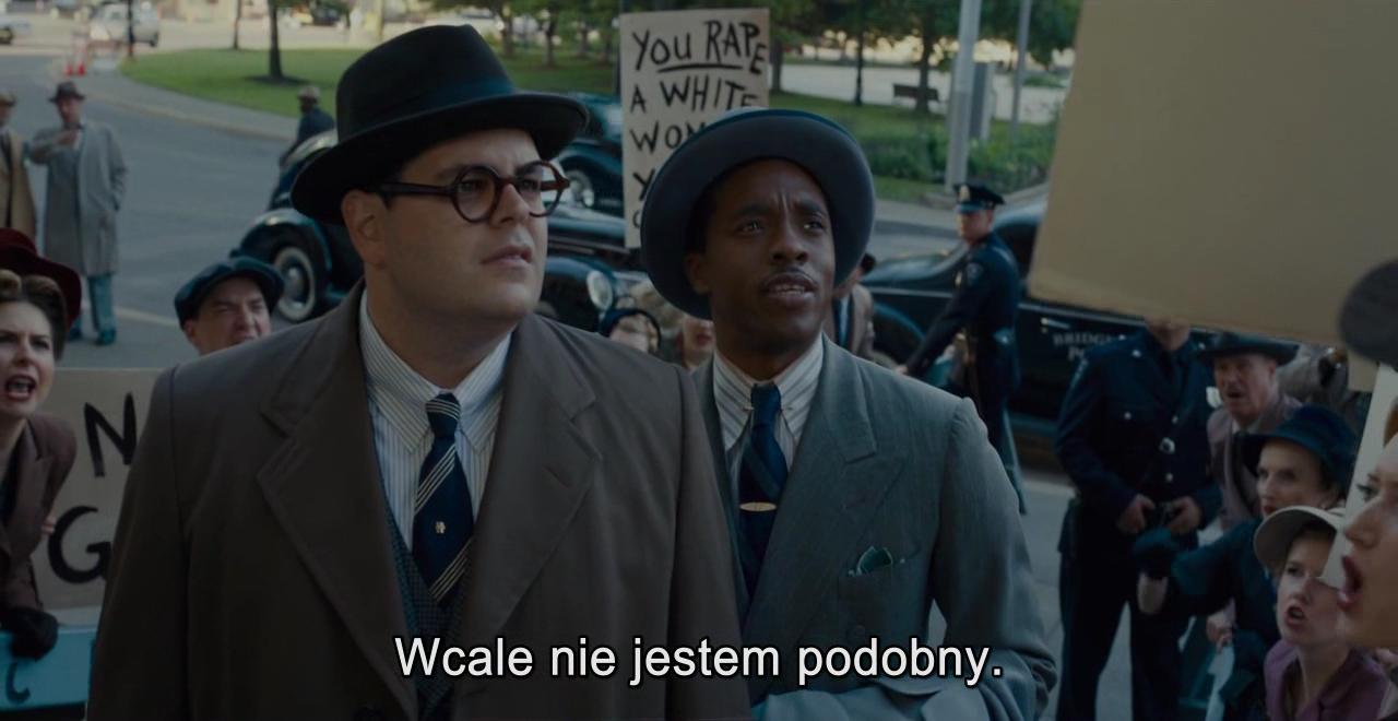 Marshall (2017)