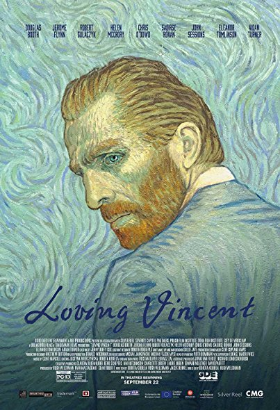 Loving Vincent 2017 1080p BluRay x264 DTS-HD MA 5 1-FGT