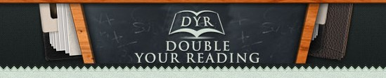 RUSSELL BRUNSON and HOWARD BERG - Double Your Reading(fix)