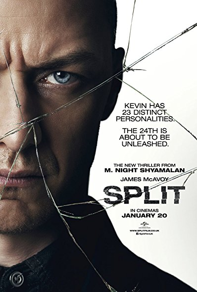 Split 2016 720p BluRay H264 AAC-RARBG