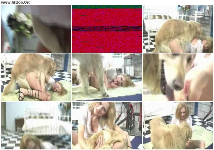 4e336c951511314 - Liveshow - HomeMade Private ZooSex Video