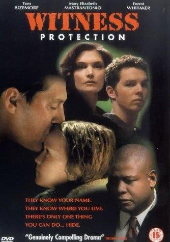 Witness Protection 1999 WEBRip x264-ION10