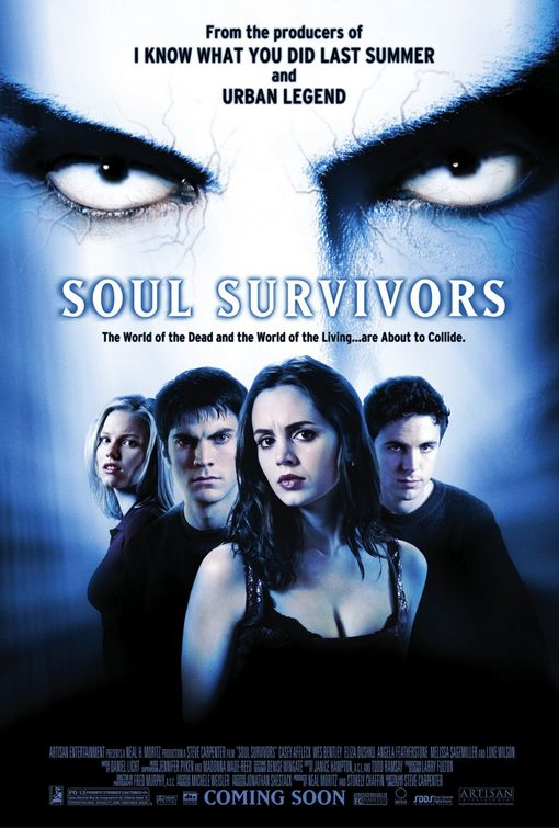 Soul Survivors 2001 1080p WEBRIP DD5 1 H 264 CRO-DIAMOND