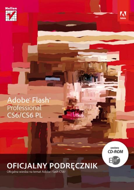 Adobe Flash Professional CS6 / Polska