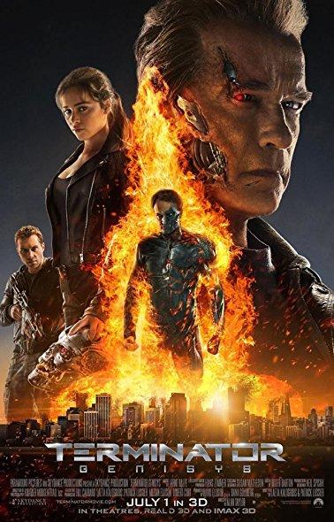 Terminator Genisys 2015 1080p BluRay H264 AAC-RARBG
