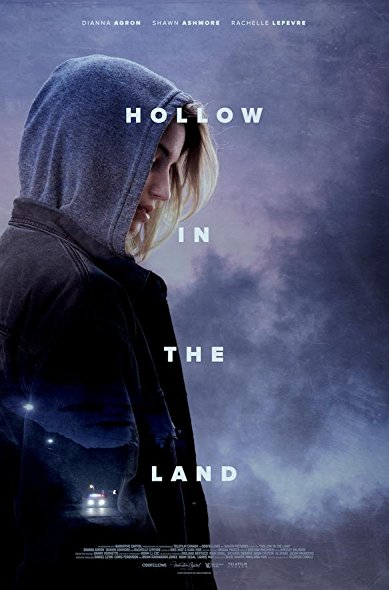 Hollow In The Land 2017 Dvdrip X264-Wide