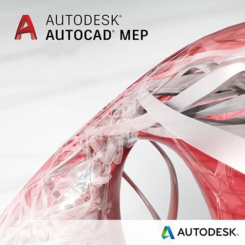 Autodesk AutoCAD MEP 2020 X64 WIN (31/3)