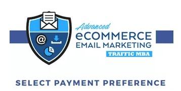 Ezra Firestone - Advanced Ecommerce Email Marketing
