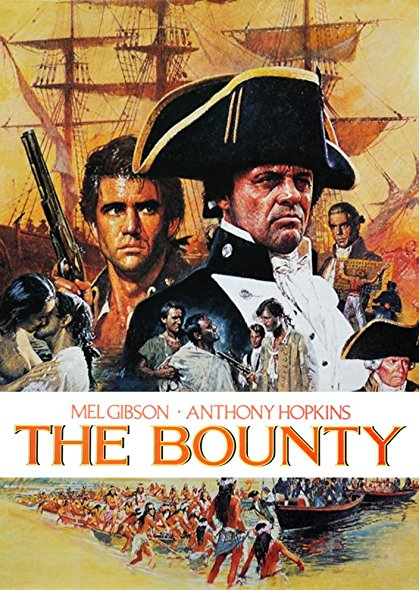 The Bounty 1984 1080p BluRay H264 AAC-RARBG