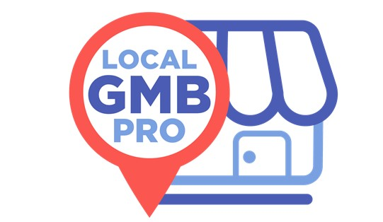 Bradley Benner - Local GMB Pro(fixed)
