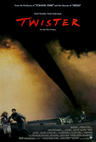 Twister 1996 BluRay 1080p DD5 1 H265-d3g