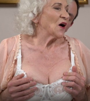 Norma, Rob - Goldilocks (2018) 1080p