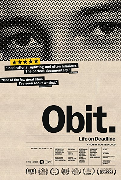 Obit 2016 720p BluRay H264 AAC-RARBG
