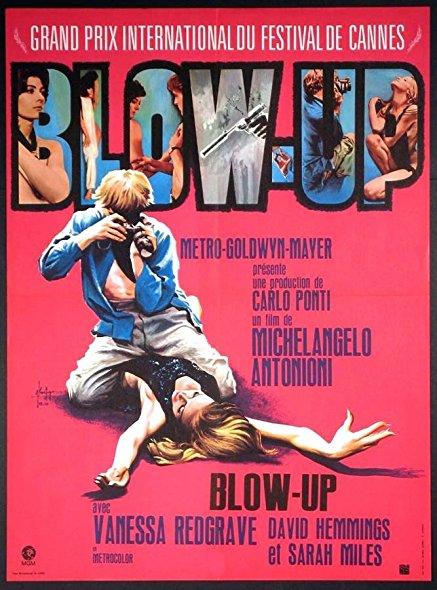 Blow-Up 1966 720p BluRay H264 AAC-RARBG