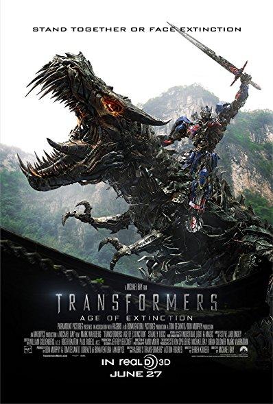 Transformers Age of Extinction 2014 720p 10bit BluRay x265 HEVC-MZABI