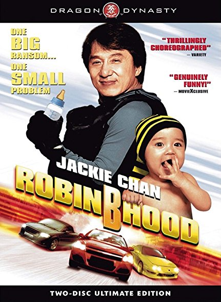 Robin-B-Hood 2006 DVDRip x264-Moonbeam