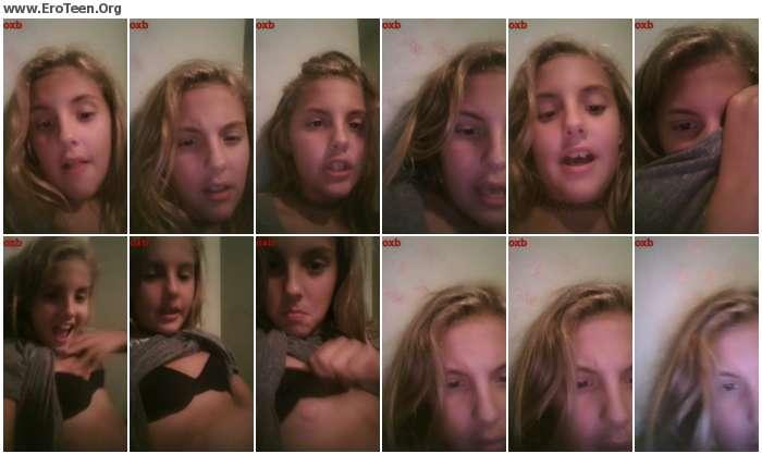 97f7a51020293764 - College Teen Cute Selfie Big Tits 29
