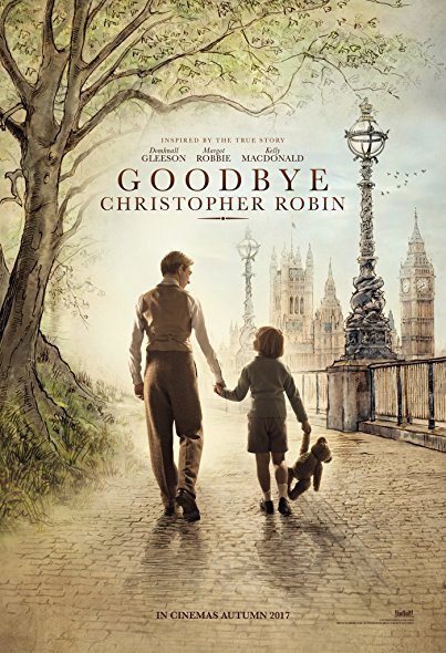 Goodbye Christopher Robin 2017 720p BluRay H264 AAC-RARBG