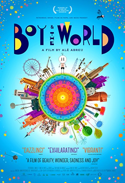 Boy And The World 2013 720p BluRay x264-RedBlade