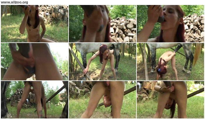 d408e3672675413 - Horsesexwhores 8 - Videos Bestiality Horse