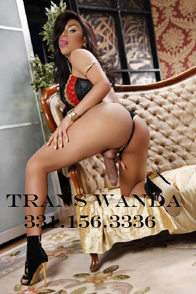 donna-cerca-uomo agrigento 3311563336 foto TOP