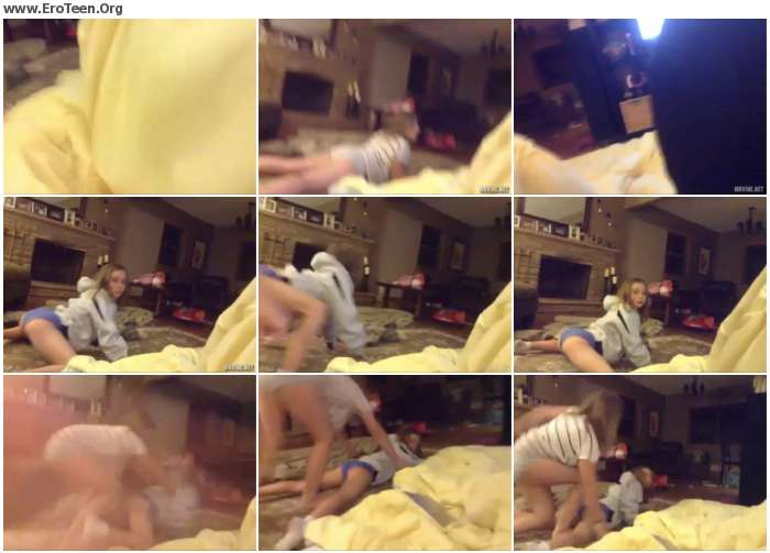 82d47b1017177794 - Pussy Teens Videos Download 23