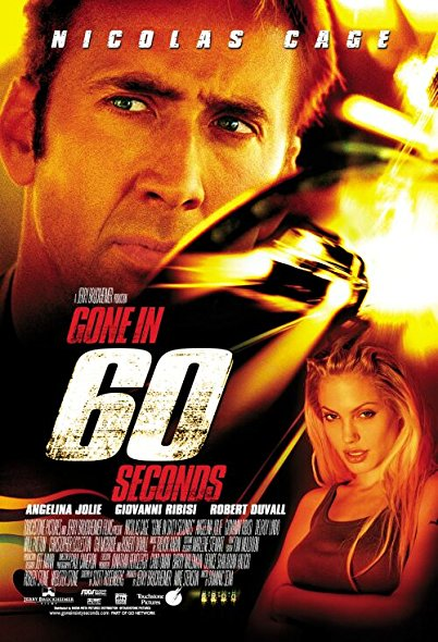 Gone in 60 Seconds 2000 1080p BluRay H264 AAC-RARBG