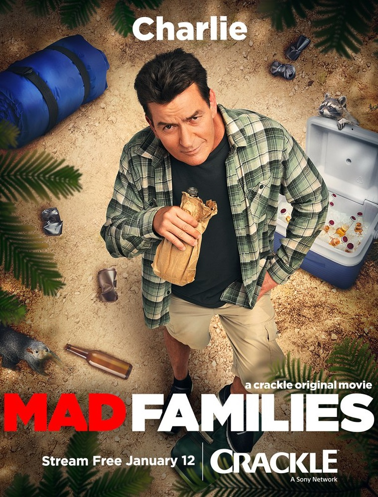 Mad Families 2017 1080p WEB-DL DD5 1 H 264 CRO-DIAMOND