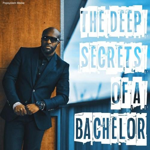 VA - The Deep Secrets of a Bachelor (2019)