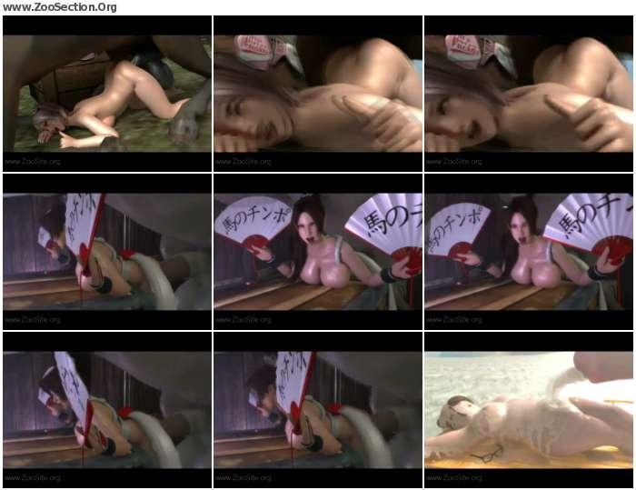 c871b61252740704 - Can it ever be to much        - Naughty Machinima 1 [Anime / Hentai]