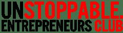 Othman Tmoulik - Unstoppable Entrepreneurs Course
