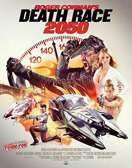 Death Race 2050 2017 1080p BluRay H264 AAC-RARBG