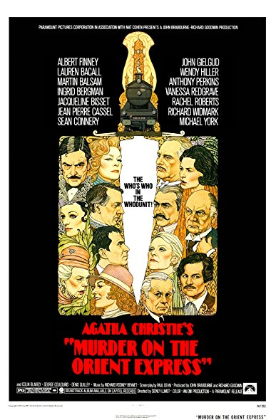 Murder on the Orient Express 1974 RESTORED 1080p BluRay H264 AAC-RARBG