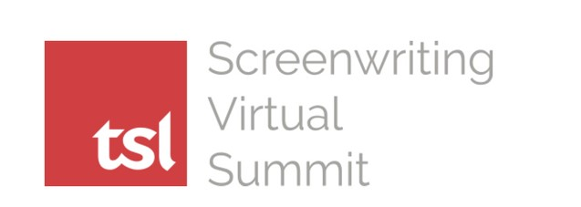 Script Lab Screenwriting Virtual Summit(2017) - Talent Discovery