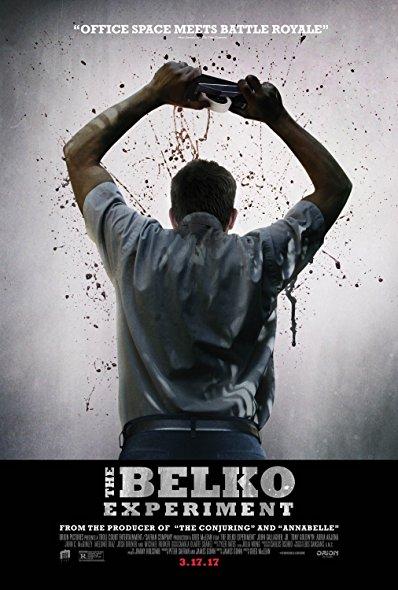 The Belko Experiment 2016 720p BluRay DD5 1 x264-DON
