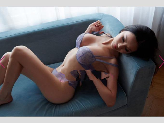 donna-cerca-uomo grosseto 3382357538 foto TOP