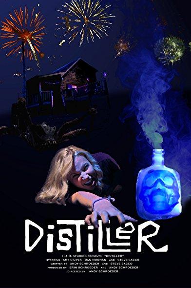 Distiller 2016 WEBRip x264-ION10