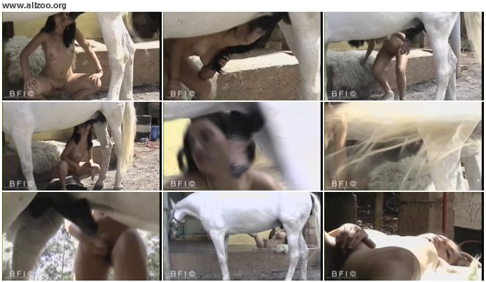 81d694672675493 - Mega Sucks Horse - Videos Bestiality Horse