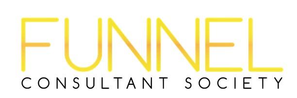 Dino Gomez - Funnel Consultant Society