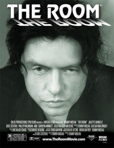 The Room 2003 BluRay 10Bit 1080p DD5 1 H265-d3g